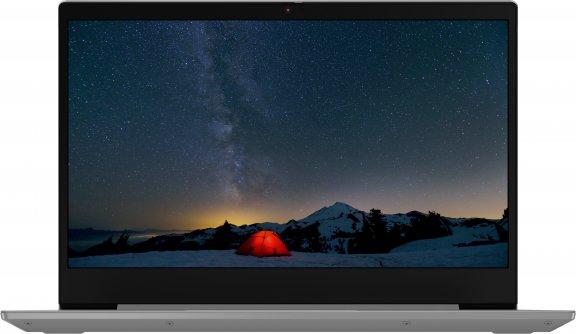 """Lenovo ThinkBook 14 - 14"""" -kannettava, Win 10 Pro"""
