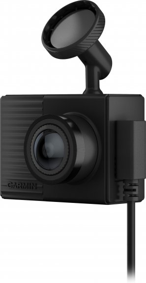 Garmin Dash Cam Tandem -autokamera, kuva 6