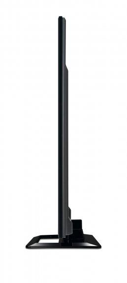 "LG 32LS5600 32"" Full HD LED televisio, 100 Hz, DLNA, USB, kuva 4"