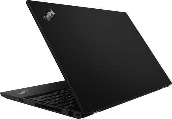 """Lenovo ThinkPad T590 15,6"""" -kannettava, Win 10 Pro, kuva 9"""