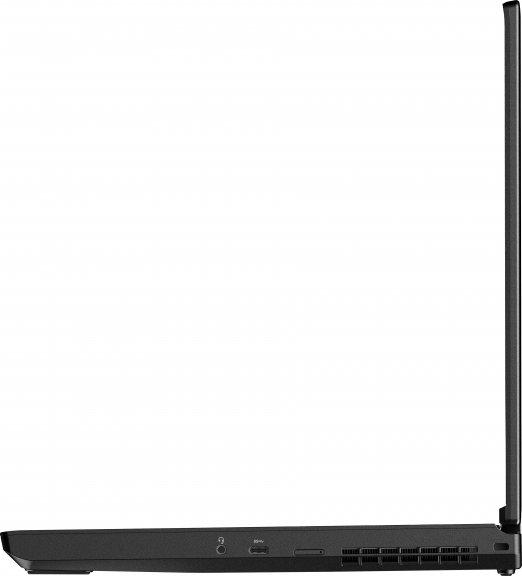 """Lenovo ThinkPad P53 15,6"""" -kannettava, Win 10 Pro, kuva 9"""