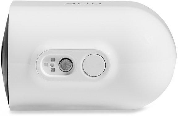 Arlo Pro 3 -valvontajärjestelmä neljällä 2K QHD -tasoisella kameralla, kuva 6
