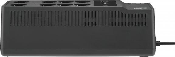 APC Back-UPS BE BE850G2-GR - UPS, kuva 3