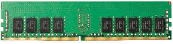 HP 16GB DDR4-2666 nECC RAM -muistikampa