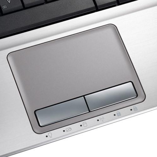 """Asus X53SC 15.6""""/HD/Intel i5-2430M/GT 520MX/4GB/500G/7HP64 -kannettava tietokone, kuva 5"""