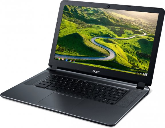 Acer Chromebook 15, kuva 3