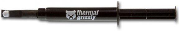 Thermal Grizzly Kryonaut lämpötahna, 3 ml