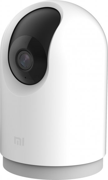 Xiaomi Mi Home Security Camera 360° 2K Pro -valvontakamera sisäkäyttöön, kuva 2