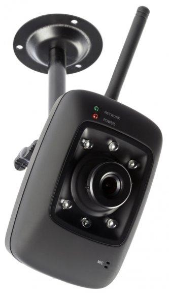 Opticam Indoor FI8909W -IP-kamera