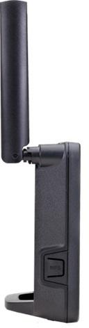 ASUS 4G-N12 -LTE-modeemi ja WiFi-tukiasema, kuva 3