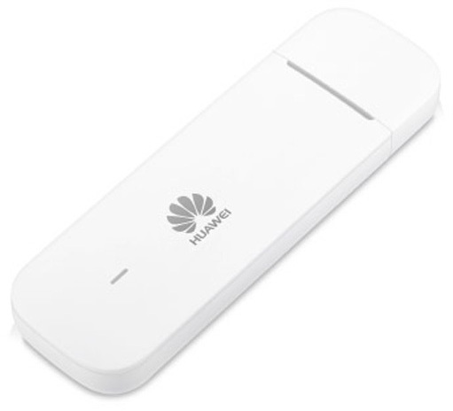 Huawei E3372H LTE/4G/3G -USB-modeemi
