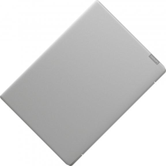 """Lenovo Ideapad 330S 14"""" kannettava, Win 10 Home S, harmaa, kuva 11"""