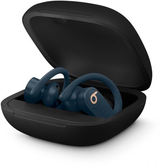 Beats Powerbeats Pro -nappikuulokkeet, tummansininen, MV702, kuva 5
