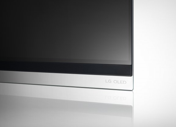 "LG OLED65E9 65"" Smart 4K Ultra HD OLED -televisio, kuva 5"