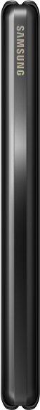 Samsung Galaxy Fold -Android-puhelin, 512 Gt, Cosmos Black, kuva 7