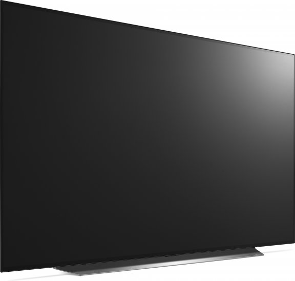 "LG OLED77CX 77"" 4K Ultra HD OLED -televisio, kuva 6"