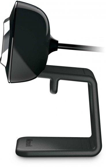 Microsoft LifeCam HD-3000 -web-kamera, kuva 2