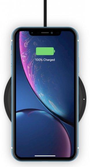 Belkin Boost Up Qi Wireless Charging Pad -langaton latausalusta, kuva 6