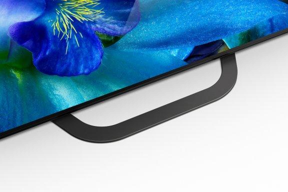 "Sony KD-65AG8 65"" Android 4K Ultra HD Smart OLED -televisio, kuva 11"