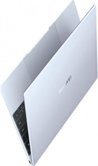 Huawei MateBook X -kannettava, Win 10 Pro, kuva 13