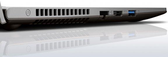 """Lenovo M30-70 13,3"""" -kannettava, Win 7 Pro, kuva 6"""