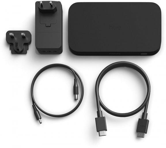 Philips Hue Play HDMI -synkronointiboksi, kuva 3