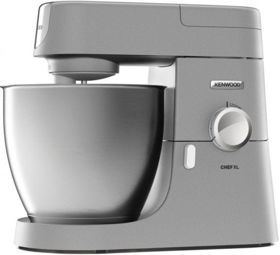 Kenwood Chef XL KVL4100S -yleiskone