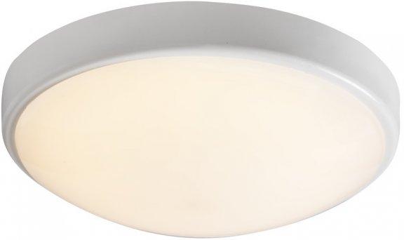 Airam Zeo Duo 280 -plafondi, 850 lm, 12 W, vaihdettavalla valonvärillä, kuva 3