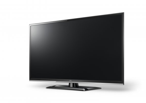 "LG 32LS5600 32"" Full HD LED televisio, 100 Hz, DLNA, USB, kuva 2"
