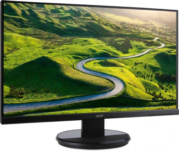 """Acer K272HULE 27"""" -näyttö"""