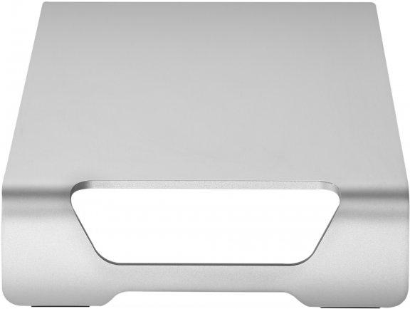 Mozi AR-4 -alumininen monitoritaso, kuva 6