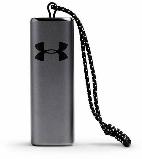 JBL Under Armour True Wireless Flash -langattomat urheilunappikuulokkeet, kuva 4