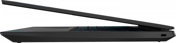 """Lenovo Ideapad L340 Gaming 15,6"""" -pelikannettava, Win 10 64-bit, musta, kuva 13"""