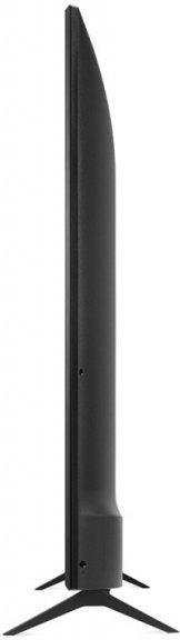 "LG 43UK6200 43"" Smart 4K Ultra HD LED -televisio, kuva 4"