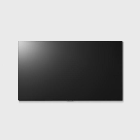 "LG OLED65GX 65"" 4K Ultra HD OLED -televisio, kuva 9"