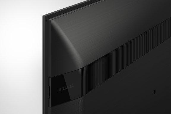 """Sony KE-85XH9096 85"""" Android 4K Ultra HD LED-televisio, kuva 10"""