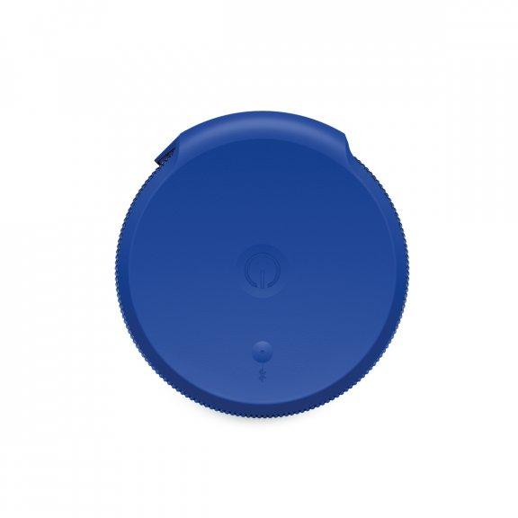 UE MEGABOOM -kannettava Bluetooth-kaiutin, sininen, kuva 6