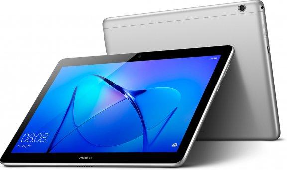 Huawei MediaPad T3 10 WiFi Android-tabletti