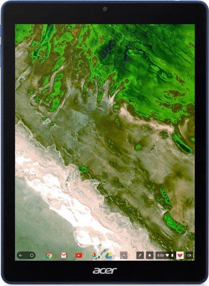 Acer Chromebook Tab 10 -tablet, kuva 2