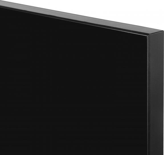 """Samsung QE65Q800TAT 65"""" 8K Ultra HD LED-televisio, kuva 5"""