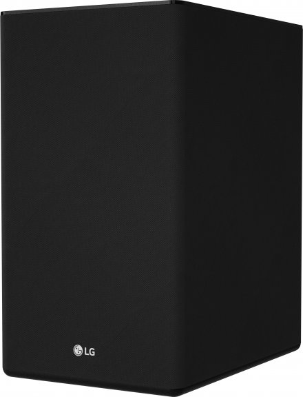 LG SN11RG 7.1.4 Dolby Atmos Soundbar -äänijärjestelmä, kuva 11