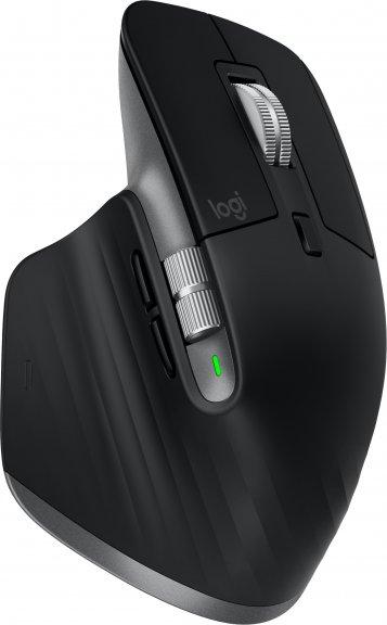 Logitech MX Master 3 for Mac -hiiri, kuva 3