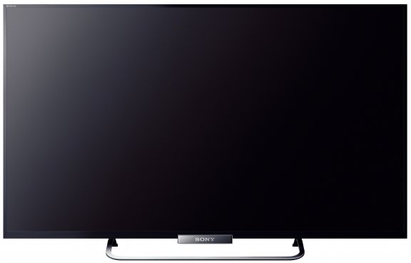"Sony KDL-42W653A 42"" LED televisio, 200 Hz, Smart TV, WiFi, MHL, kuva 2"