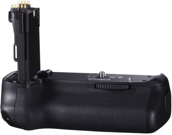 Canon BG-E14 akkukahva