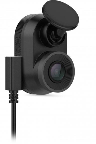 Garmin Dash Cam Mini -autokamera, kuva 2