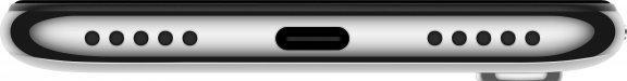 Xiaomi Mi A3 -Android-puhelin Dual-SIM, 64 Gt, valkoinen, kuva 9