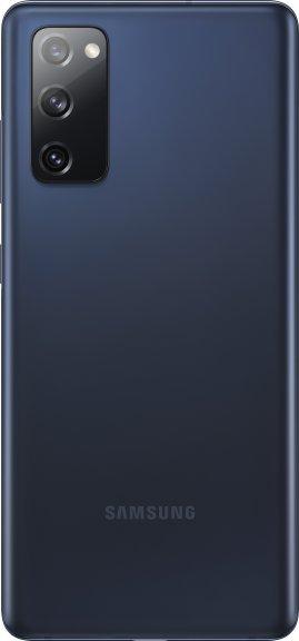 Samsung Galaxy S20 FE 4G -Android-puhelin, 128Gt, Cloud Navy, kuva 2