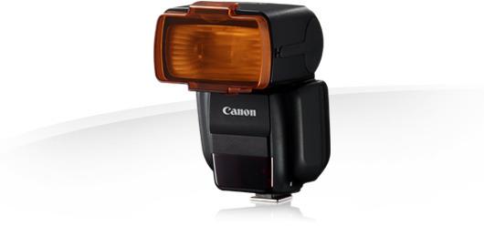 Canon Speedlite 430EX III-RT -salamalaite, kuva 6