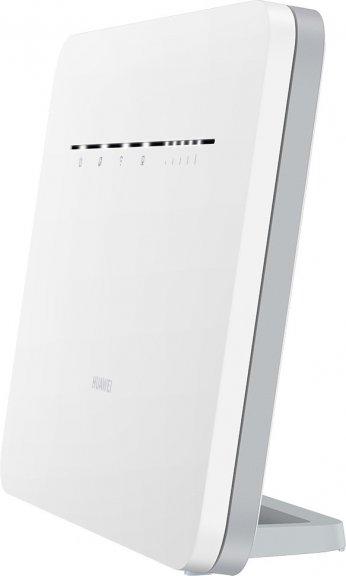 Huawei B535S-232 3G/4G/LTE+ AC WiFi-reititin, kuva 5