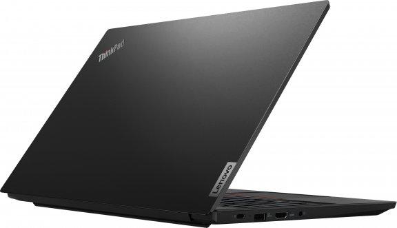 """Lenovo ThinkPad E15 Gen 2 - 15,6"""" -kannettava, Win 10 Pro, kuva 11"""